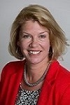 Profile image for Councillor Debs Absolom