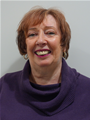 photo of Councillor Jenny Rynn